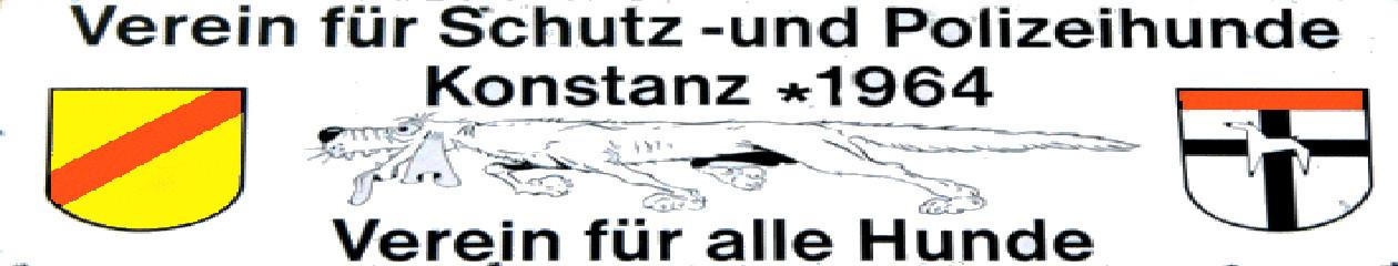 VfSuP Konstanz